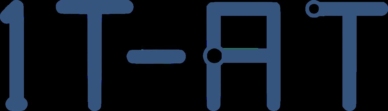 IT-AT-Logo